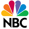 NBC_logo_120x120.png