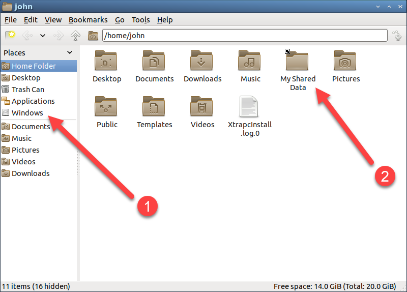File_Manager-2.png