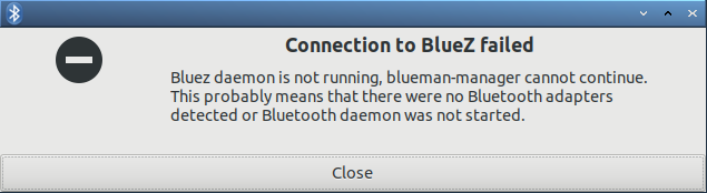 Bluetooth_Connection_Fail.png