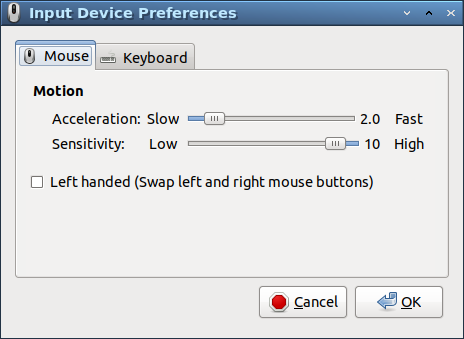 Keyboard_And_Mouse.png