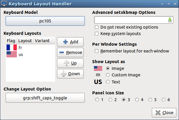 keyboard_layout.png