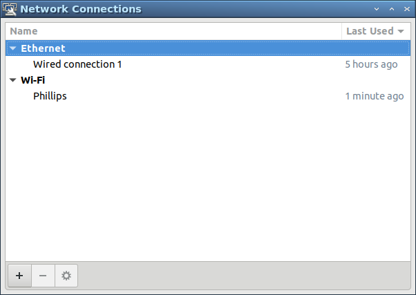 Network_Connections.png