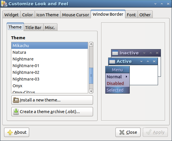 Personalize_Desktop.png