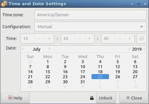 Time_And_Date_Settings.png