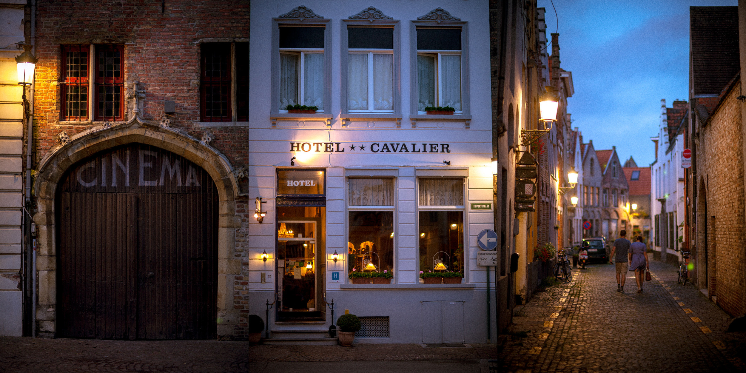 _10_Bruges_Euro2014_0234.jpg