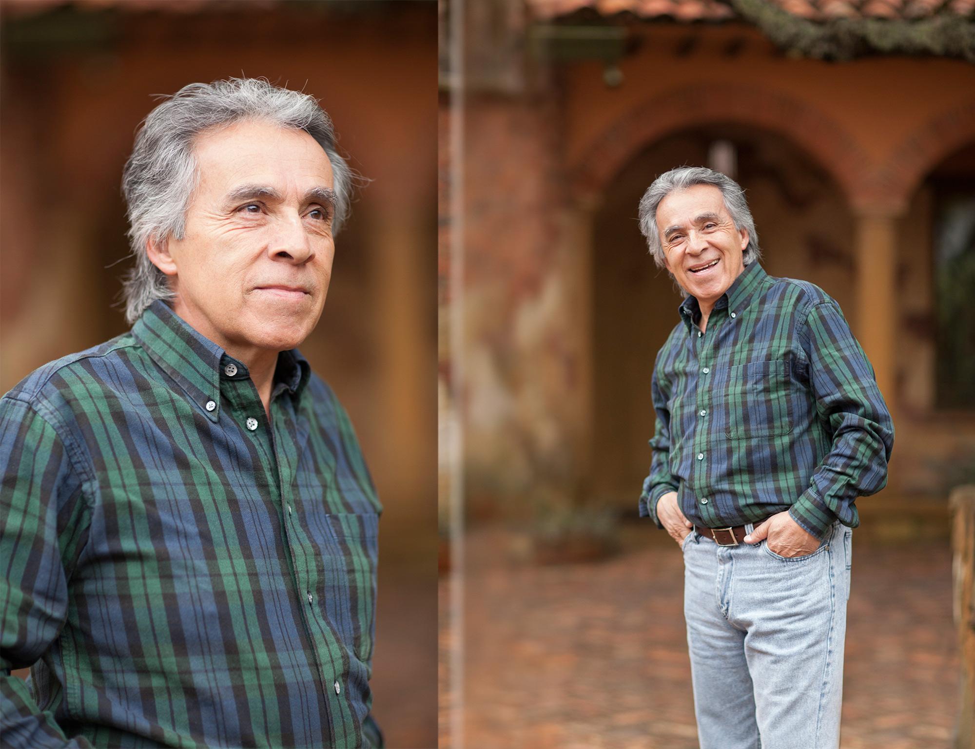 Colombian-Jairo-Portrait.jpg