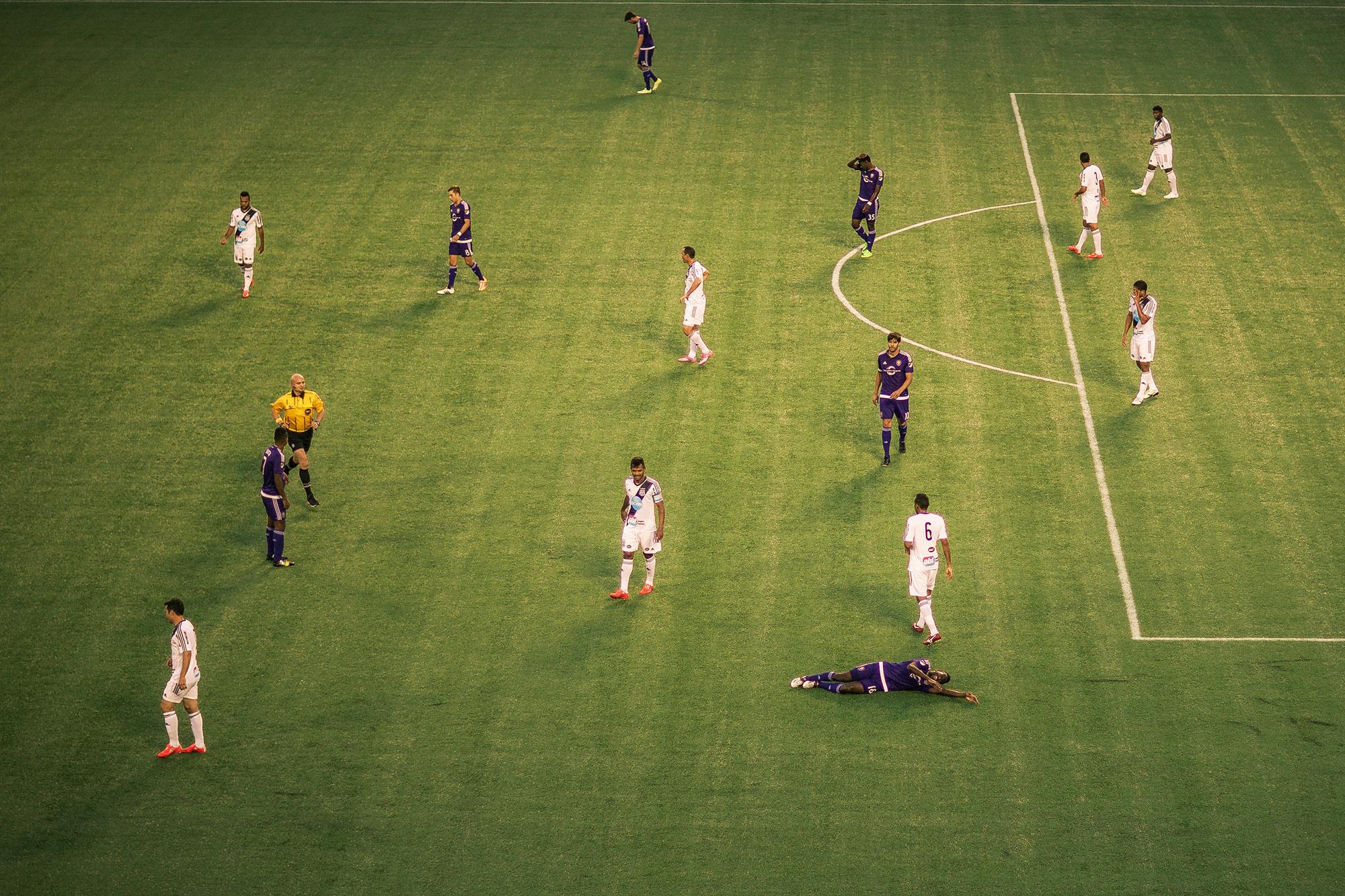Orlando-City-futbol-ZRS.jpg