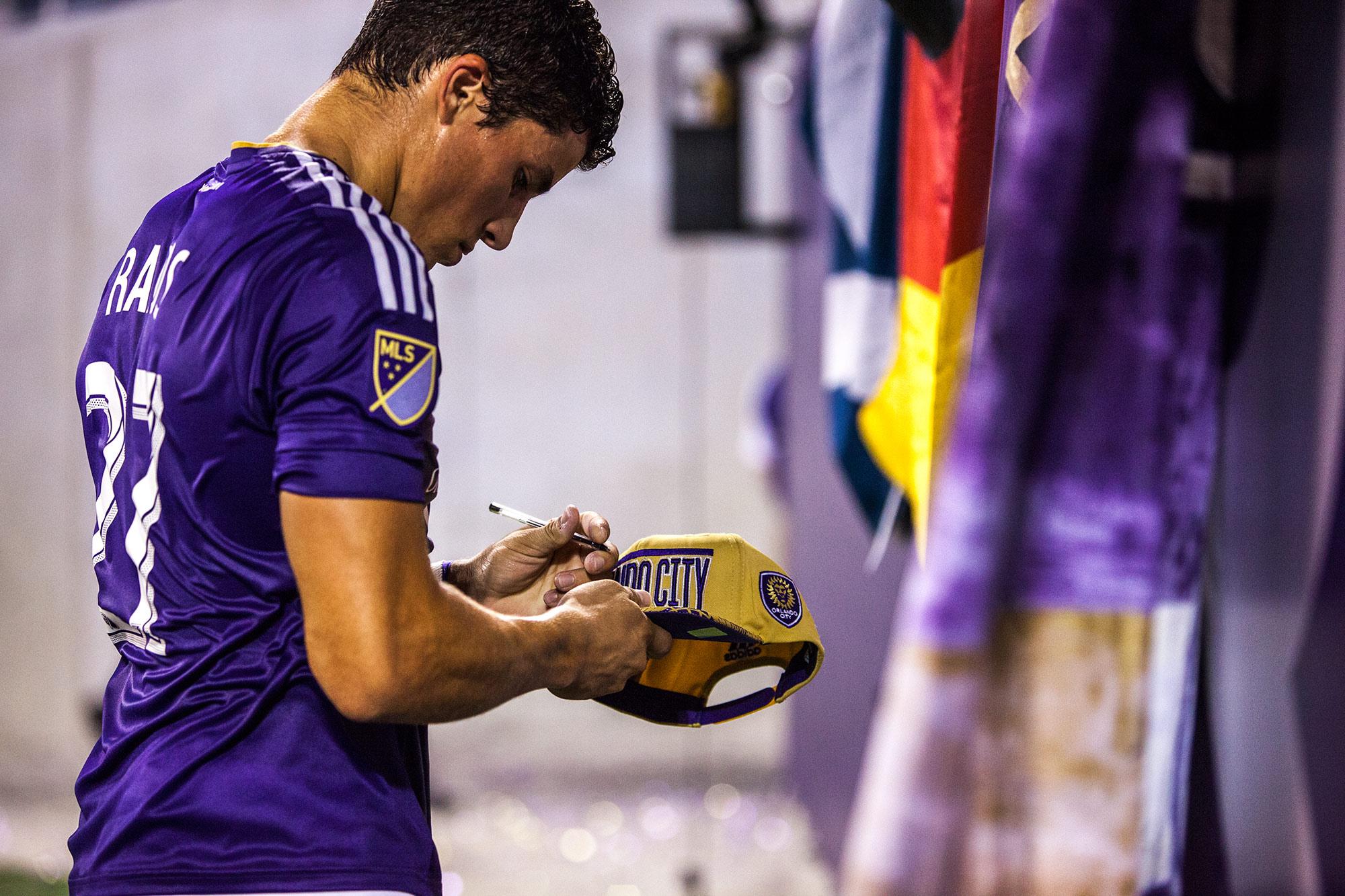 Ramos-Soccer-Player-ZRS.jpg