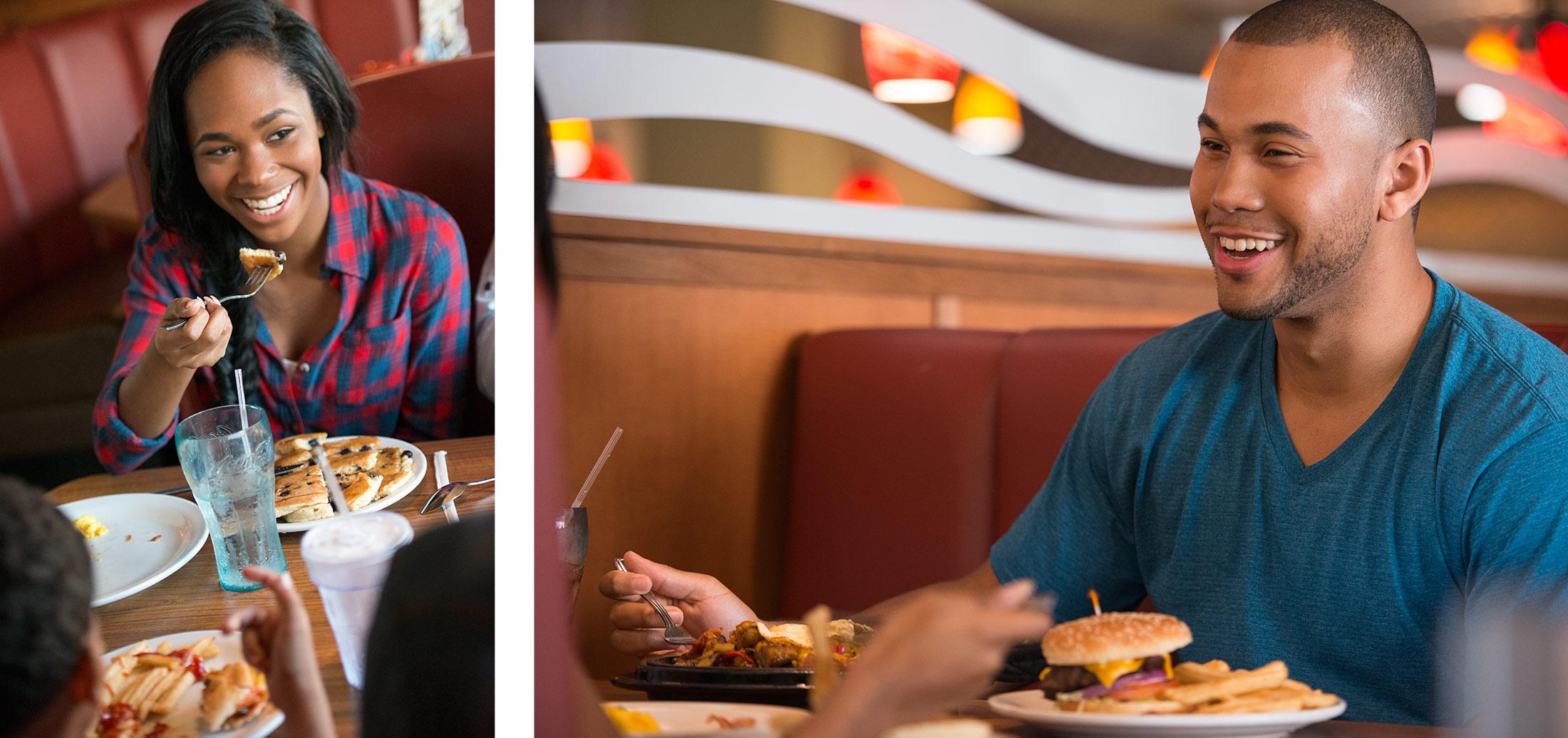 Restaurant-Advertising-Photography-ZRS.jpg