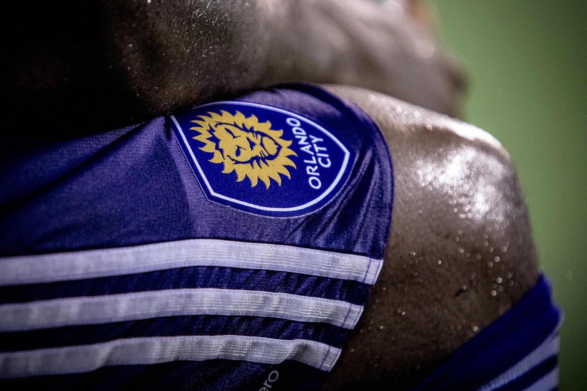 Orlando-City-Logo-Soccer-ZRS.jpg