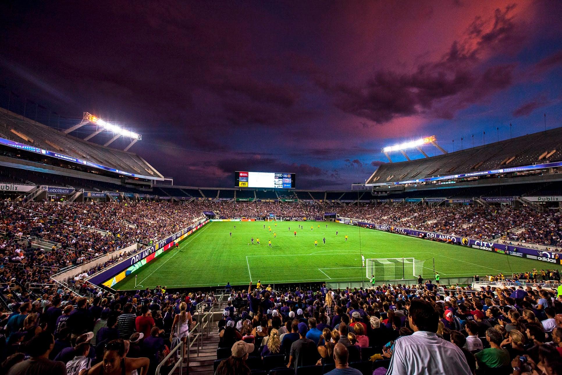 CItrus-Bowl-Soccer-Landscape-ZRS.jpg