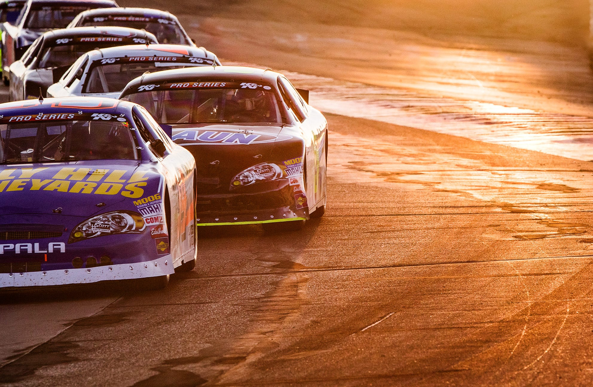 Sunset_Race_Nascar_ZRS.jpg