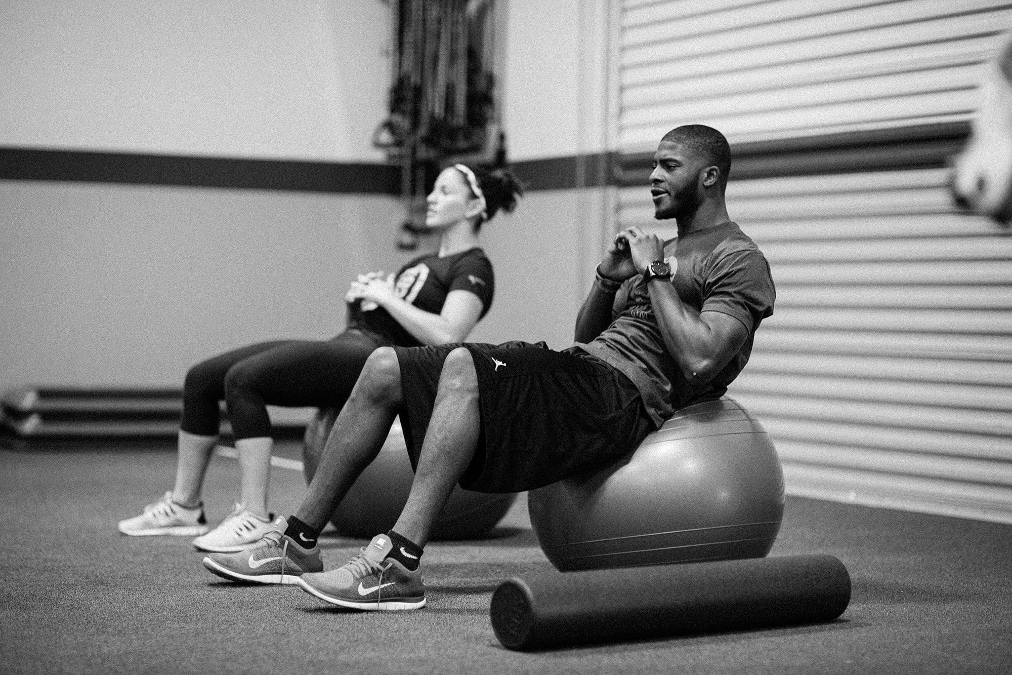 Workout_Action_ZRS_0002.JPG