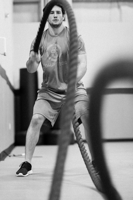 Workout_Action_ZRS_0006.JPG