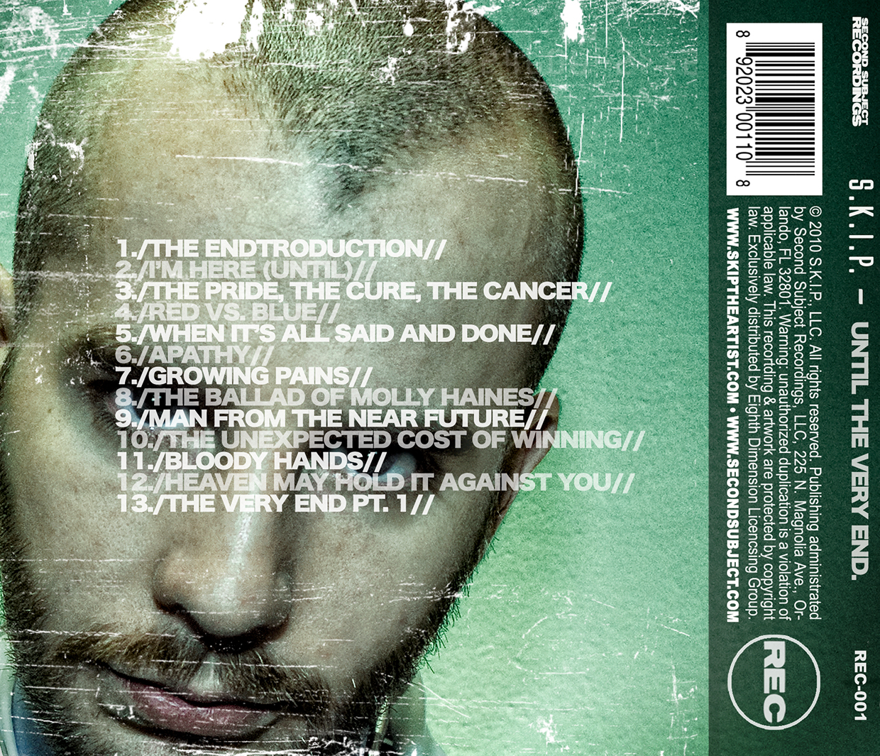 back-cover-album