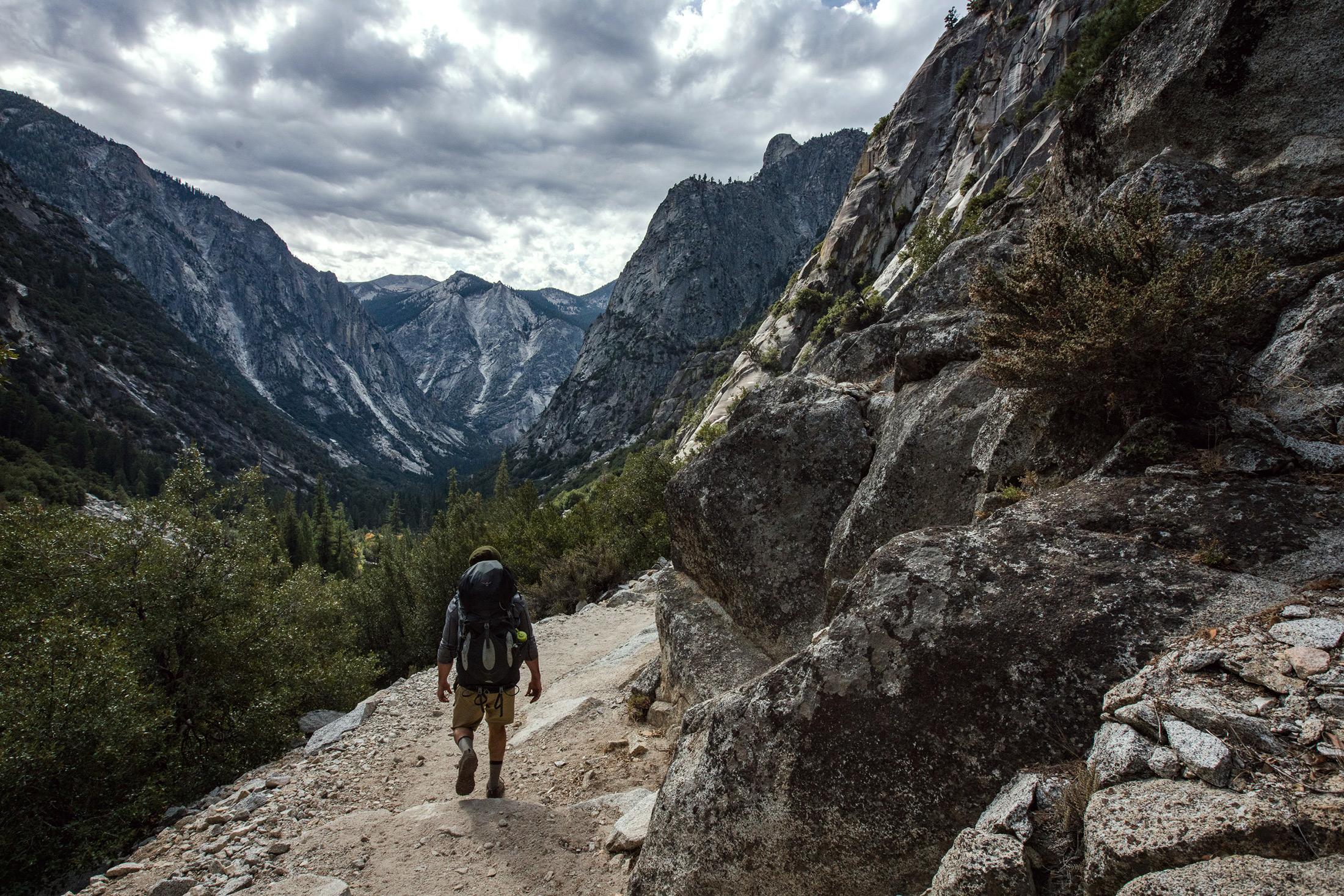 california-mountains-01.jpg