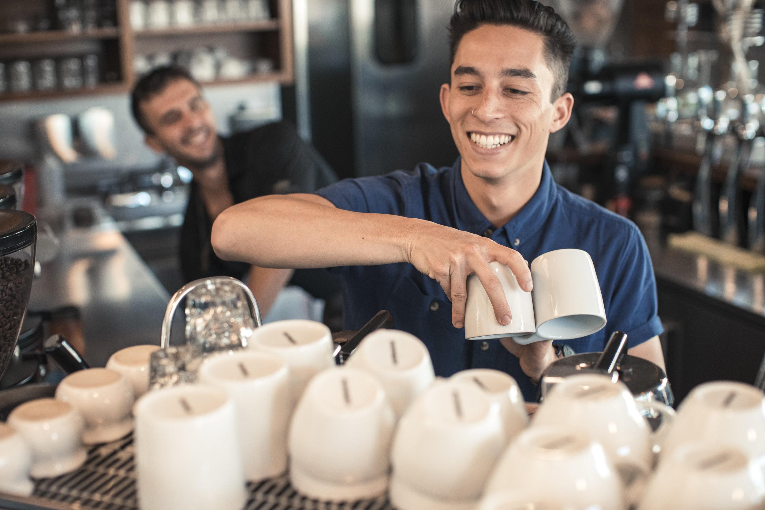 Coffee-People-15.jpg