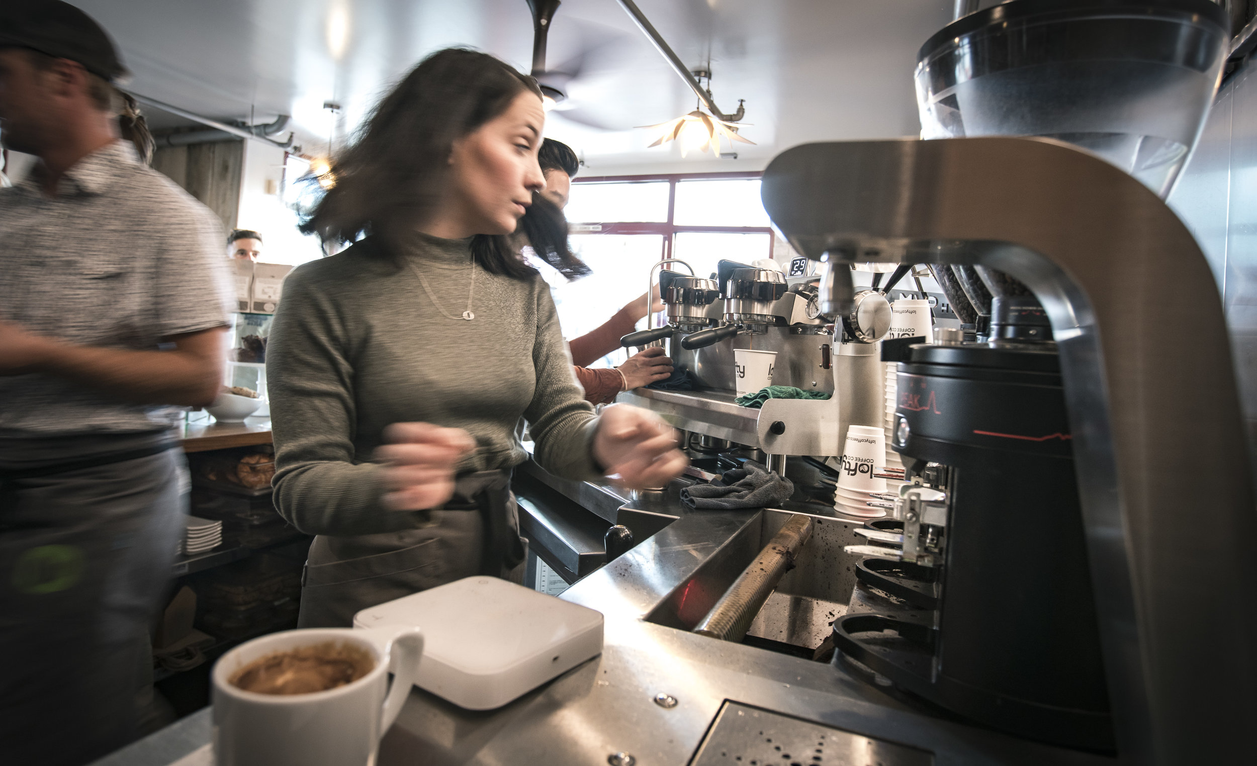 coffee-motion-scheffer-2