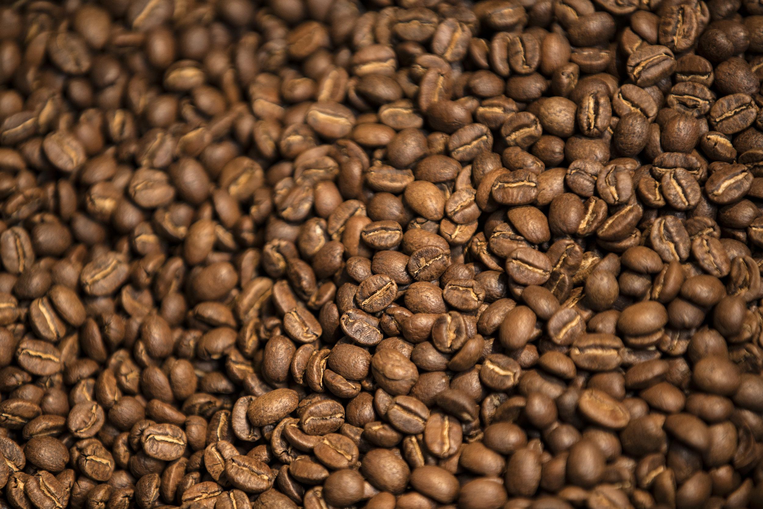 coffee-beans-scheffer