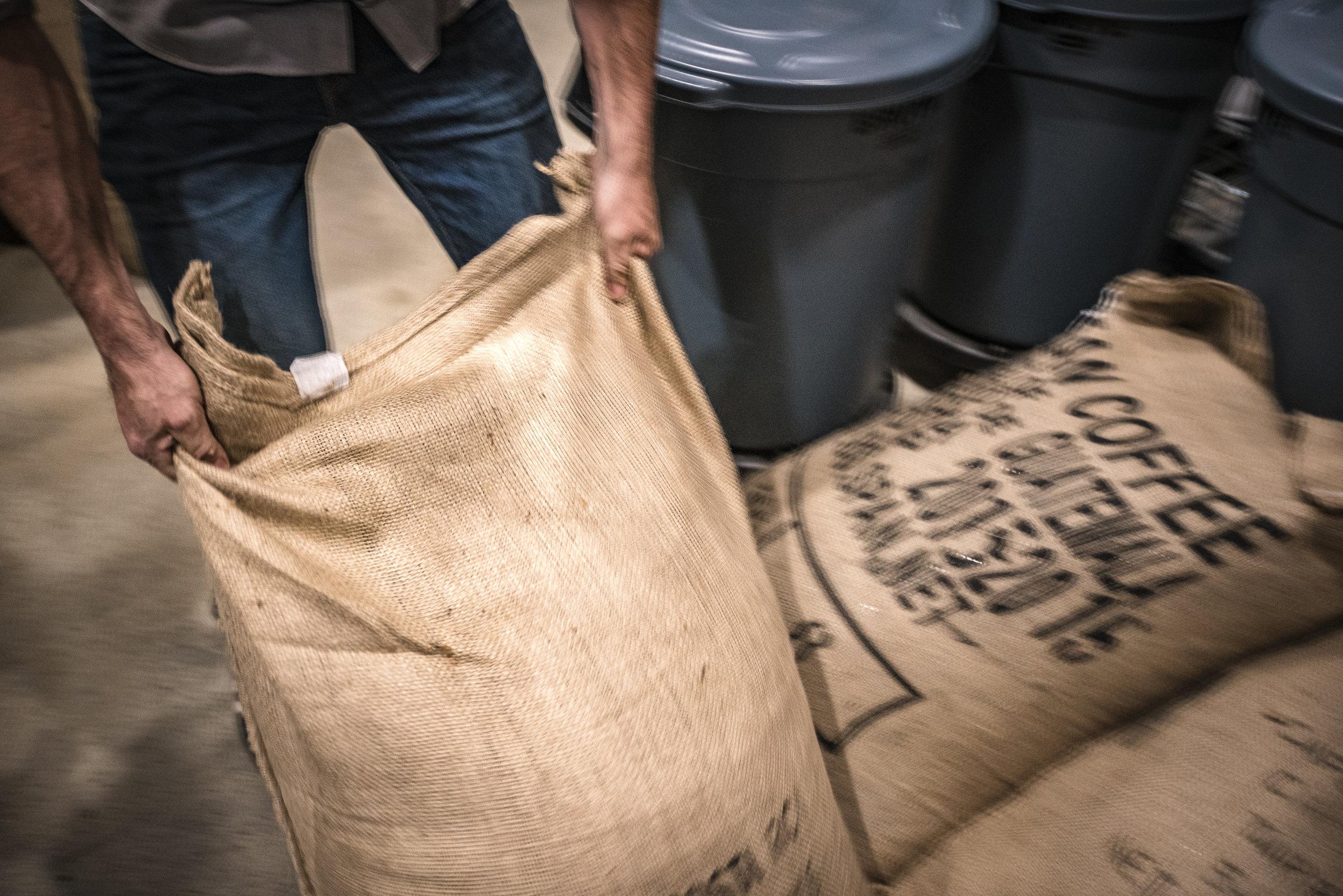 coffee-bags-scheffer