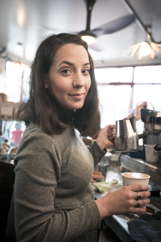 Coffee-People-3.jpg