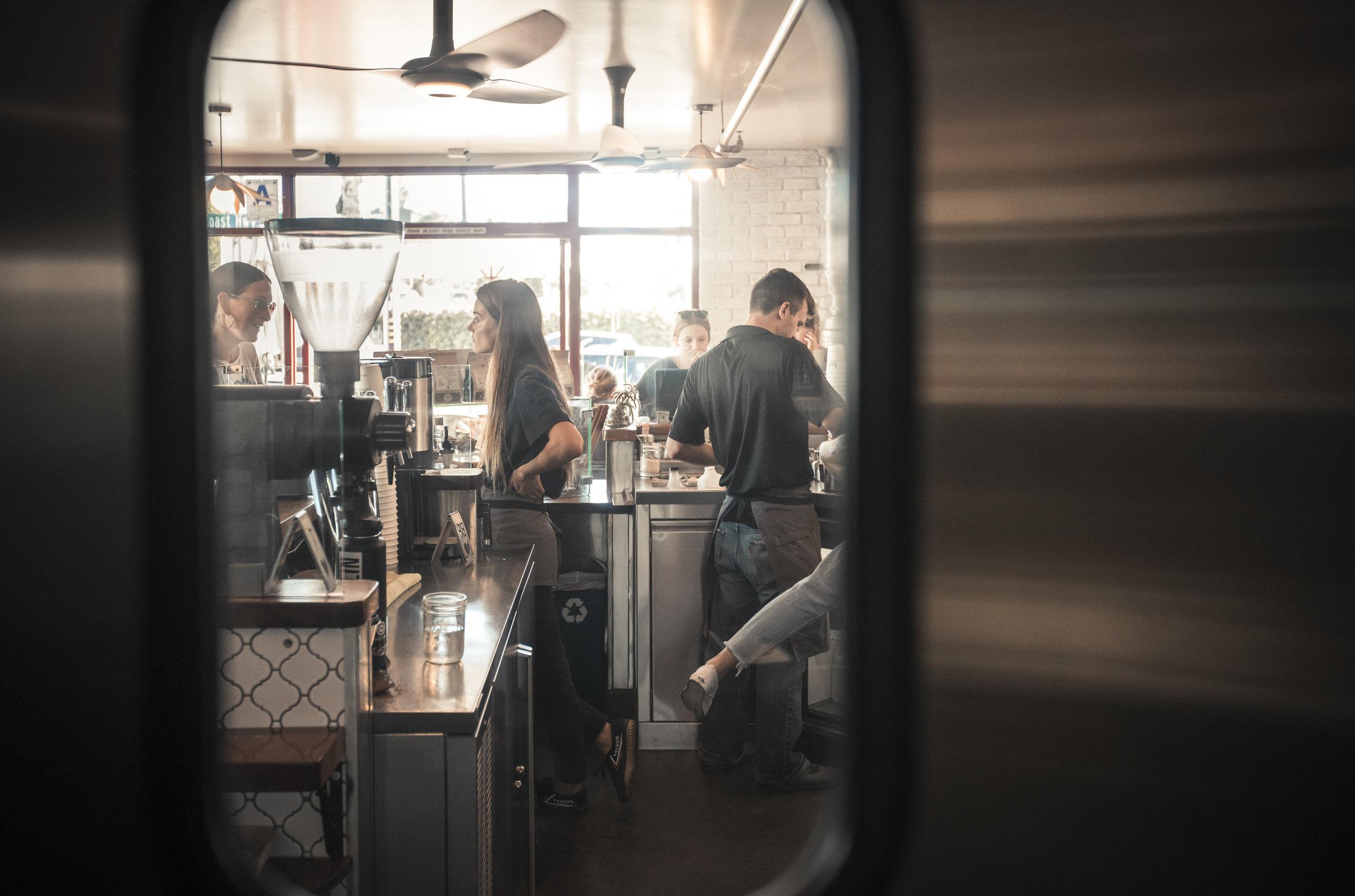 Coffee-shop-rush-scheffer