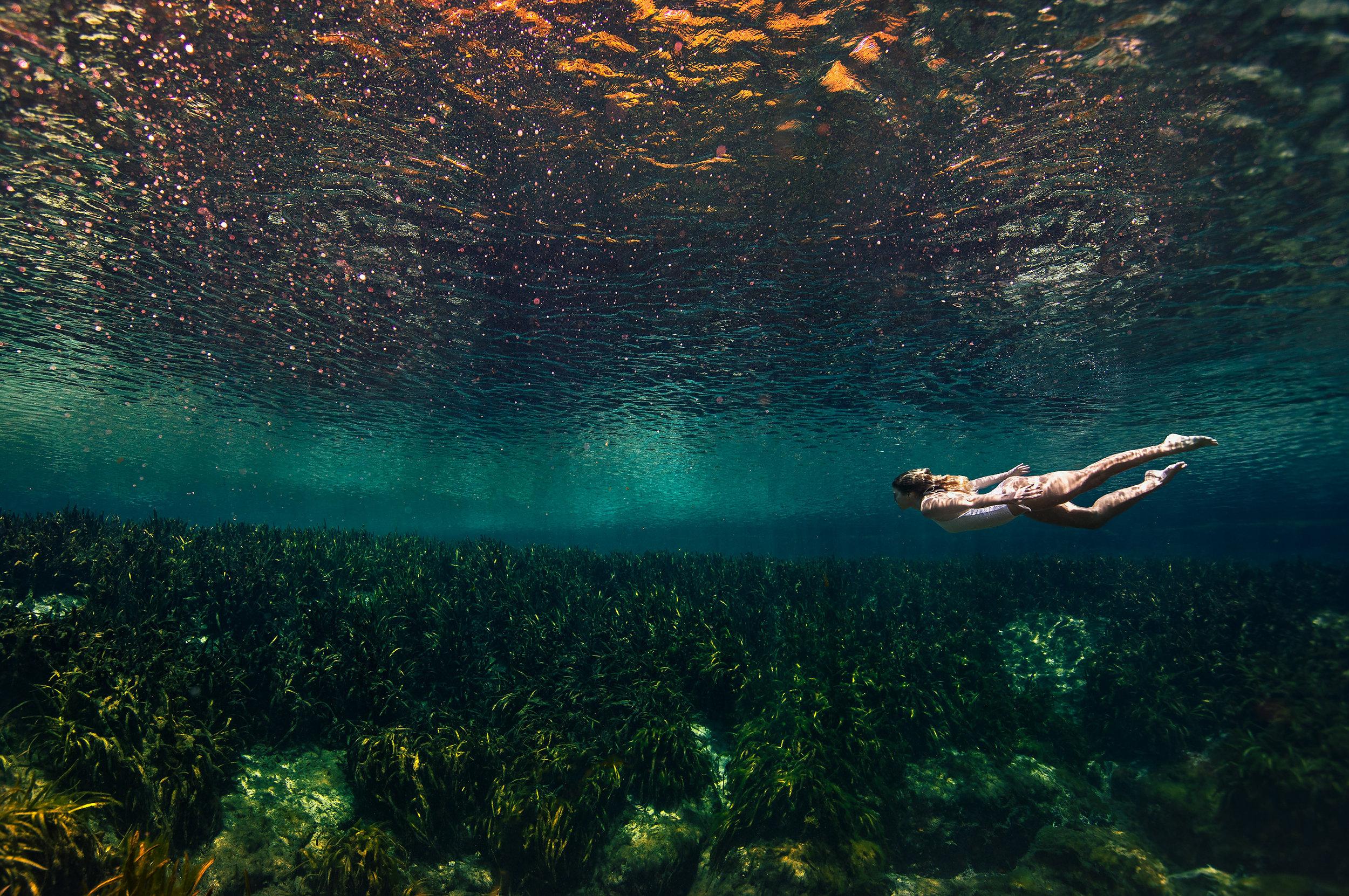 Florida-springs-photographer-zrs