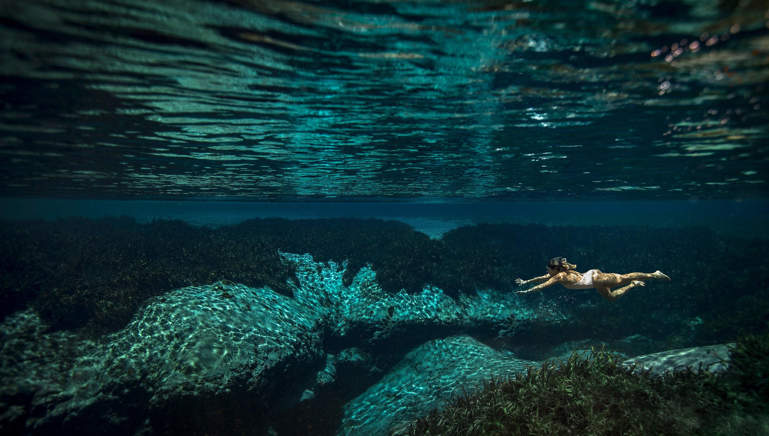 underwater-springs-swimsuit