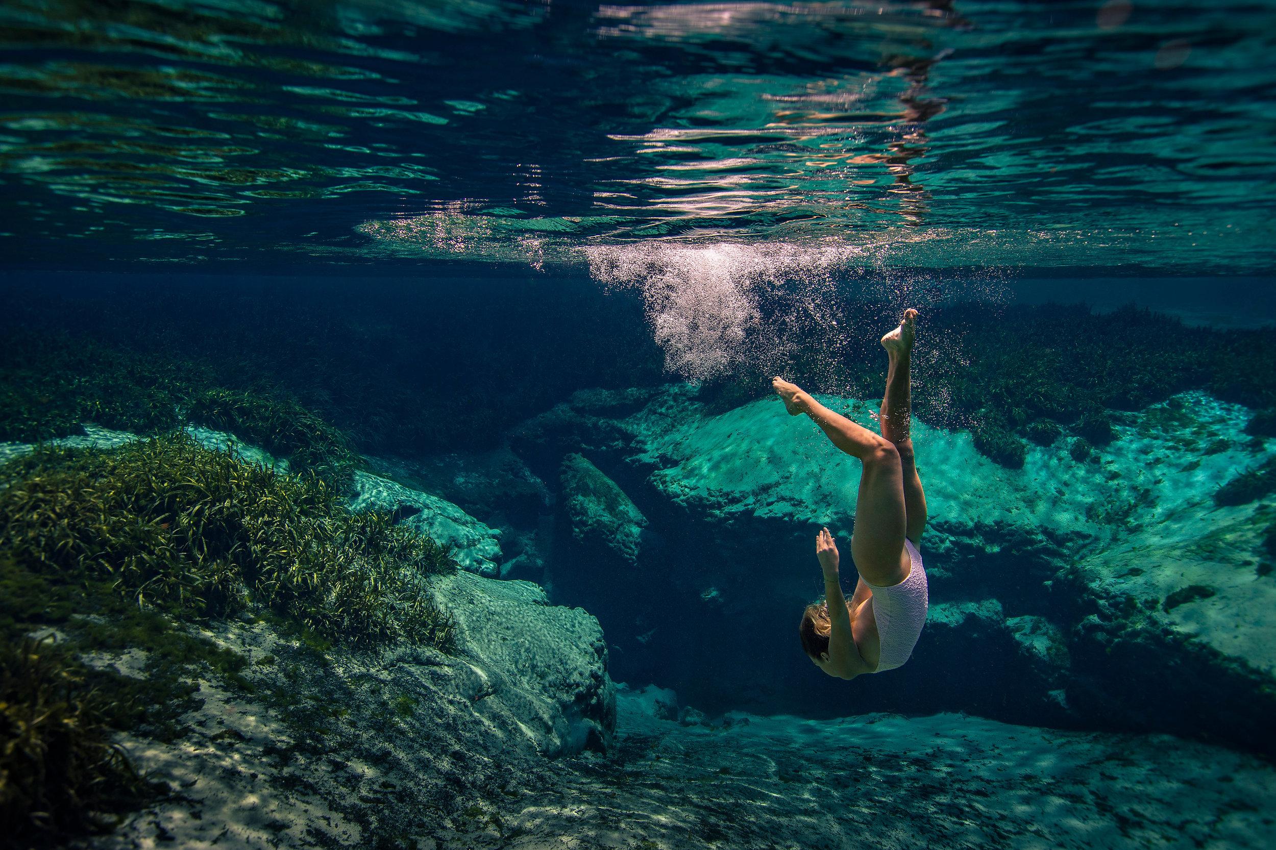water-fashion-photography-scheffer-02