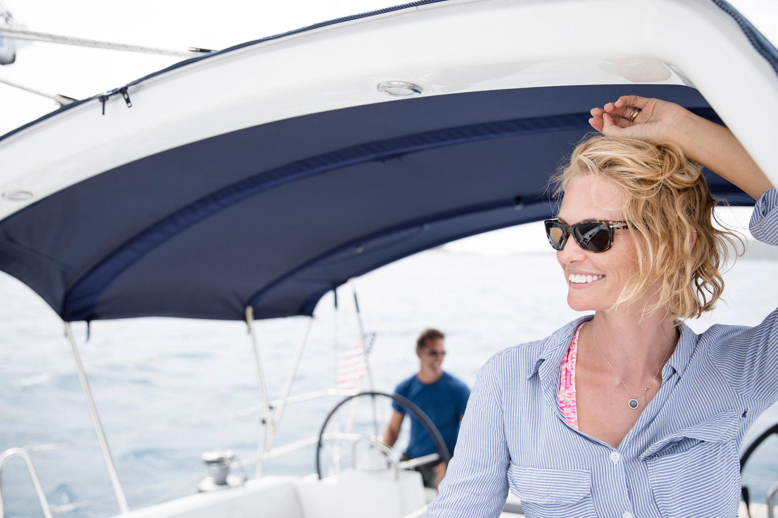 sailing-summer.jpg