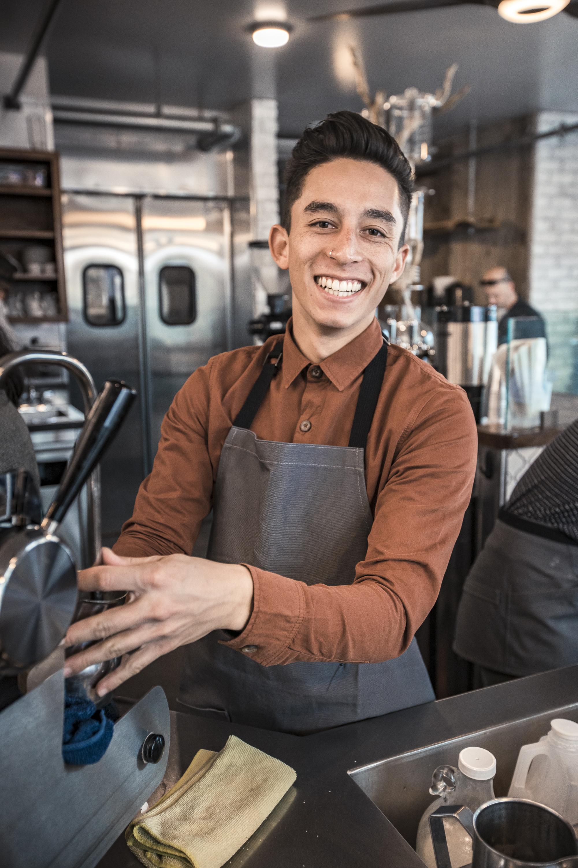 Coffee-People-1.jpg