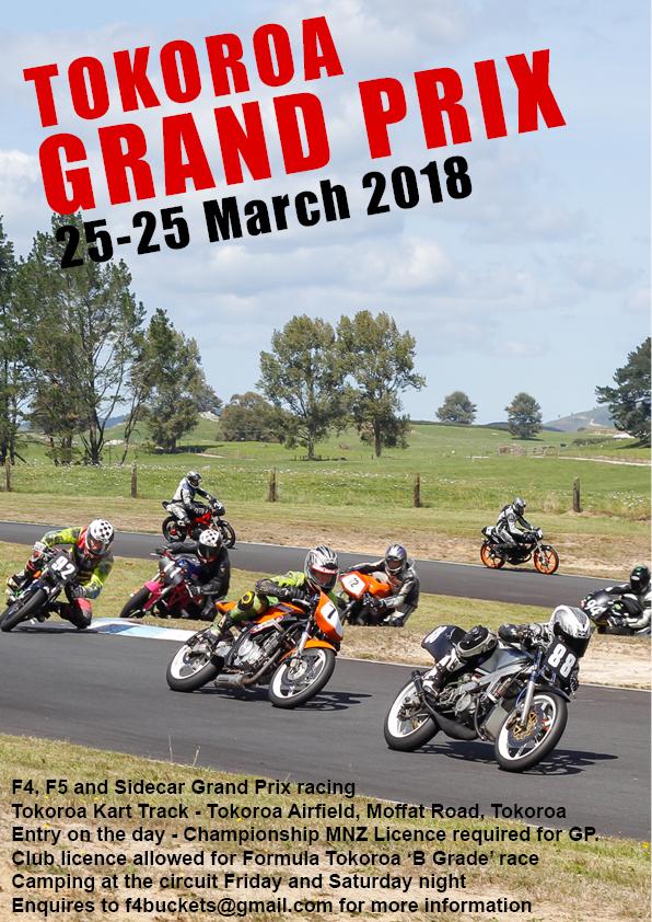 NZGP18 poster.jpg