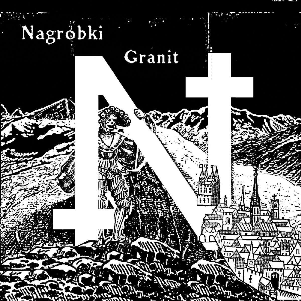 "Nagrobki ""Granit"", BDTA.jpg"