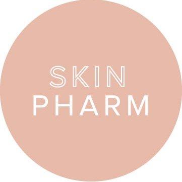 SkinPharm.jpg