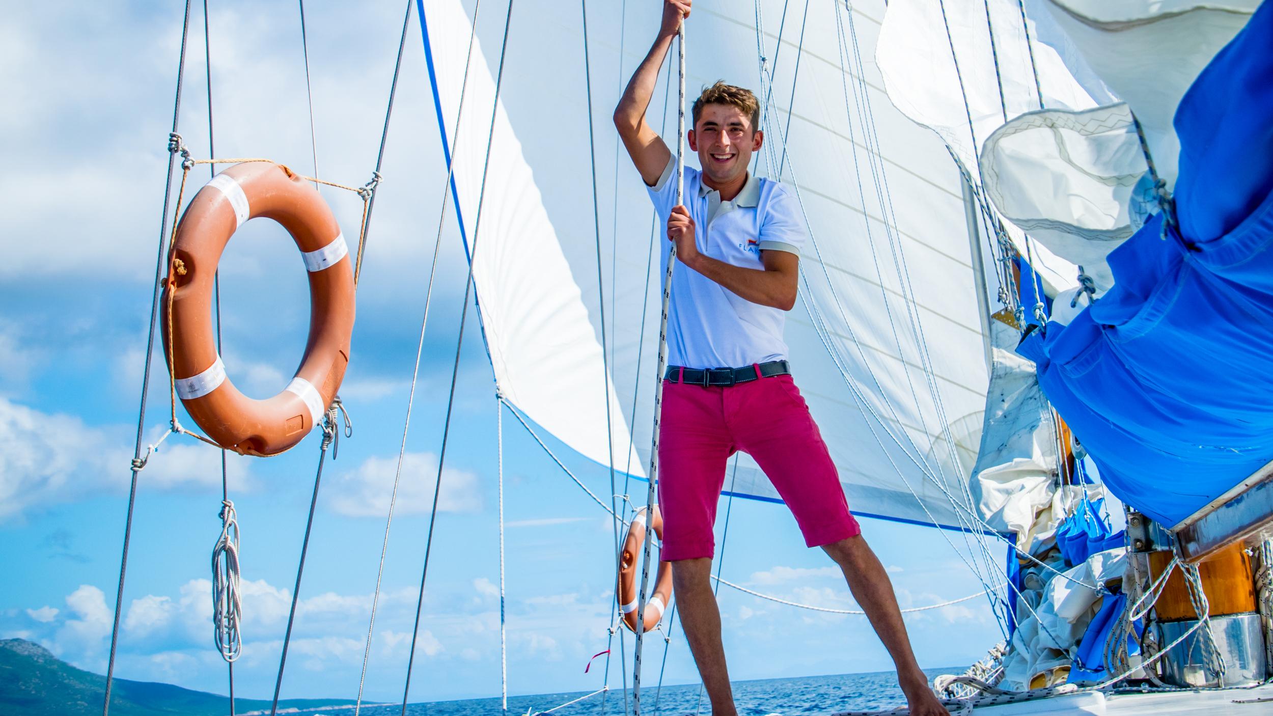 Flaka Sailing _ The Blue Cruise Specialist -599.jpg