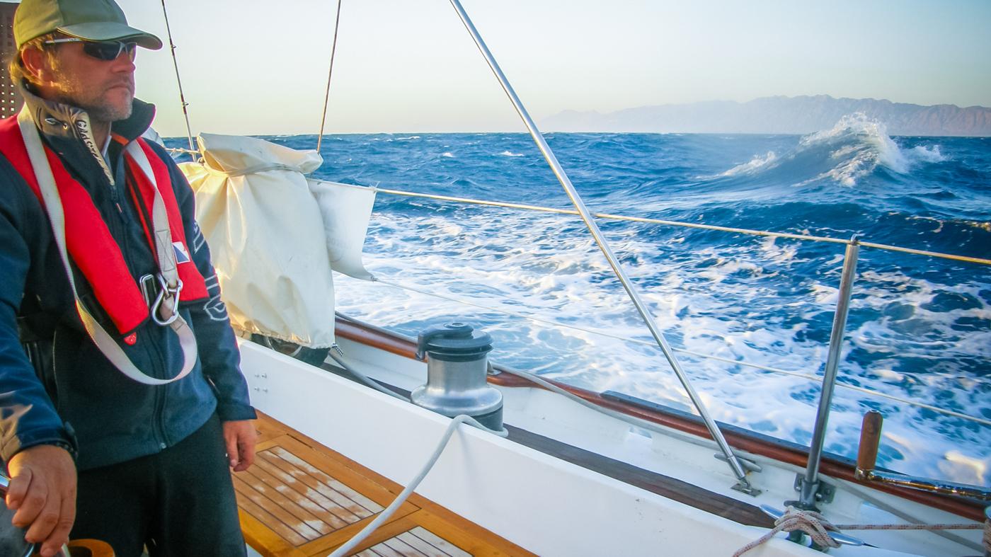 Flaka Sailing | The Blue Cruise Specialist WEB150-59.jpg
