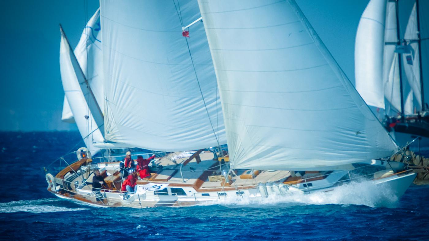 Flaka Sailing | The Blue Cruise Specialist WEB150-21.jpg