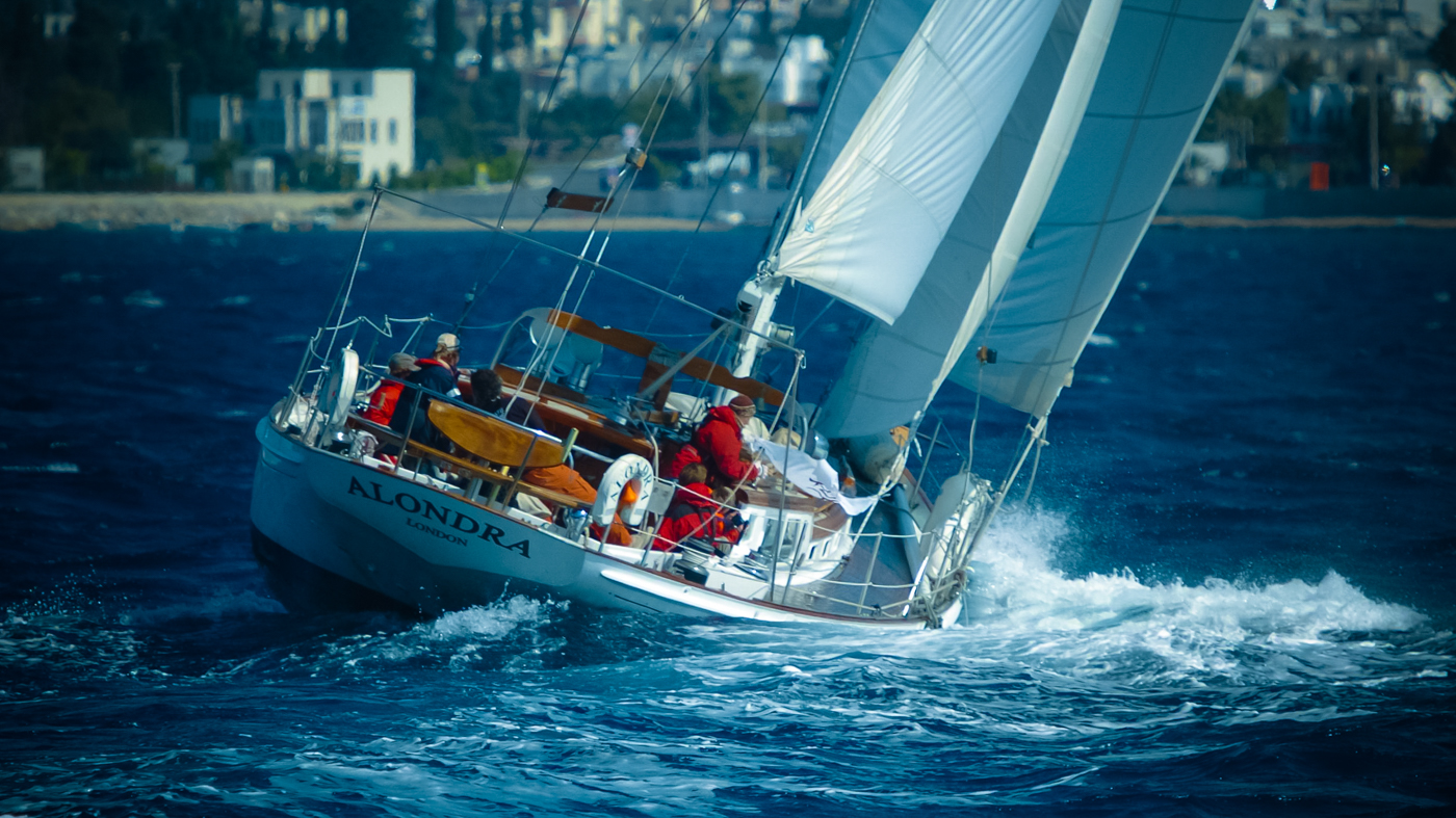 Flaka Sailing | The Blue Cruise Specialist WEB150-22.jpg