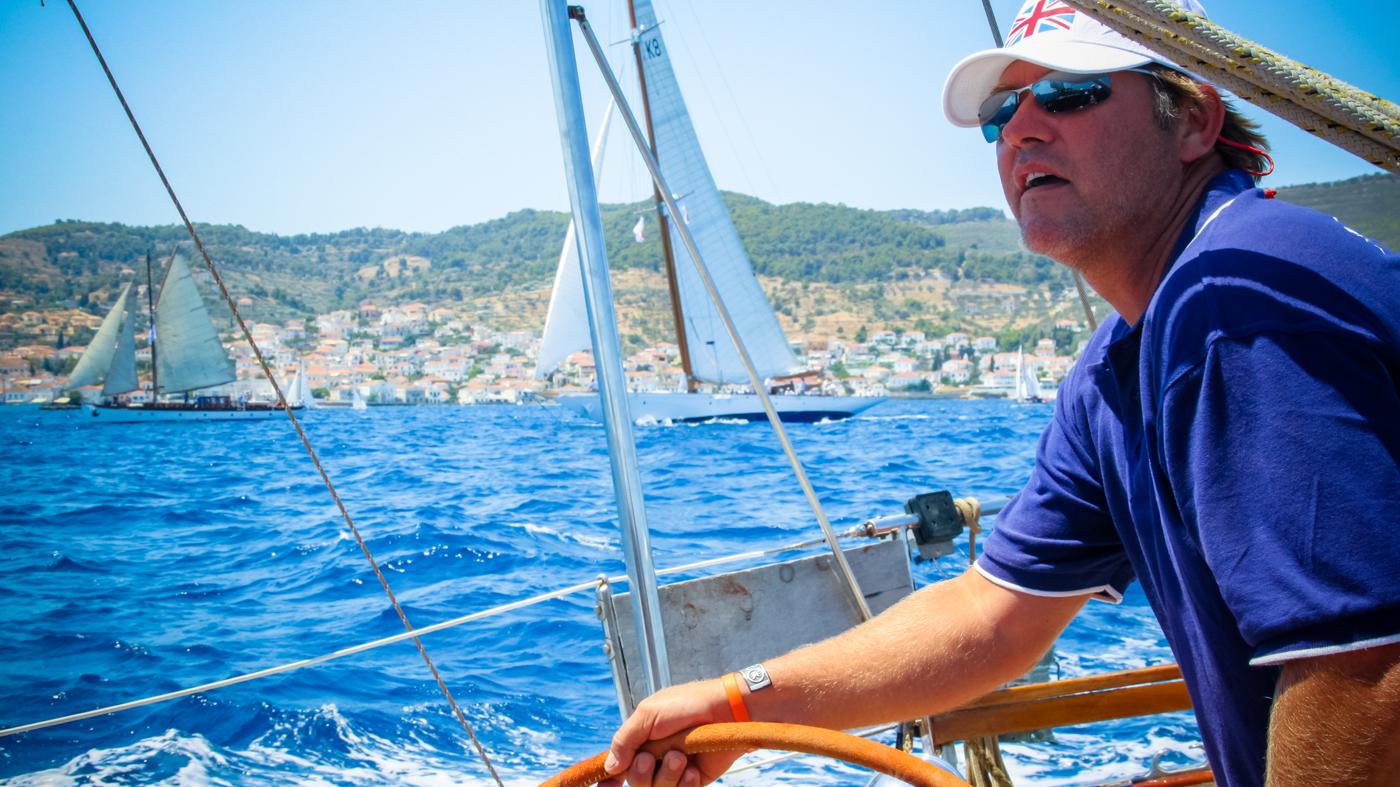 Flaka Sailing | The Blue Cruise Specialist WEB150-150.jpg
