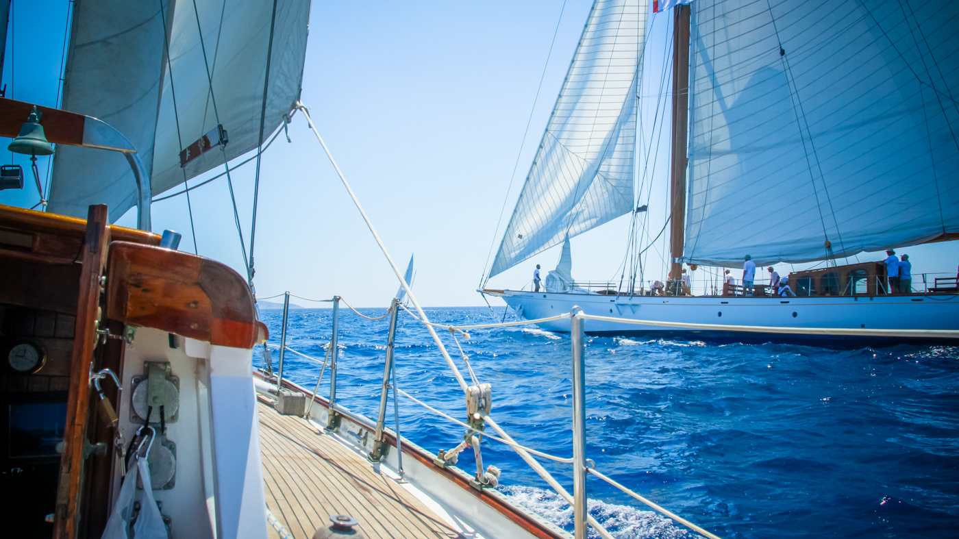 Flaka Sailing | The Blue Cruise Specialist WEB150-151.jpg