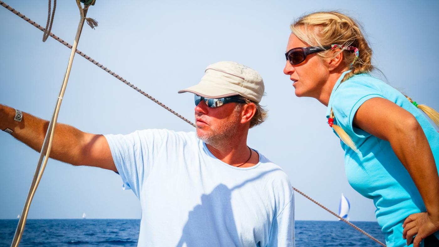 Flaka Sailing | The Blue Cruise Specialist WEB150-167.jpg