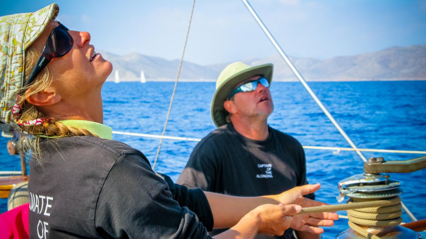 Flaka Sailing | The Blue Cruise Specialist WEB150-169.jpg