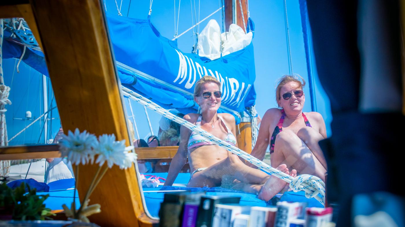 Flaka Sailing | The Blue Cruise Specialist WEB150-236.jpg