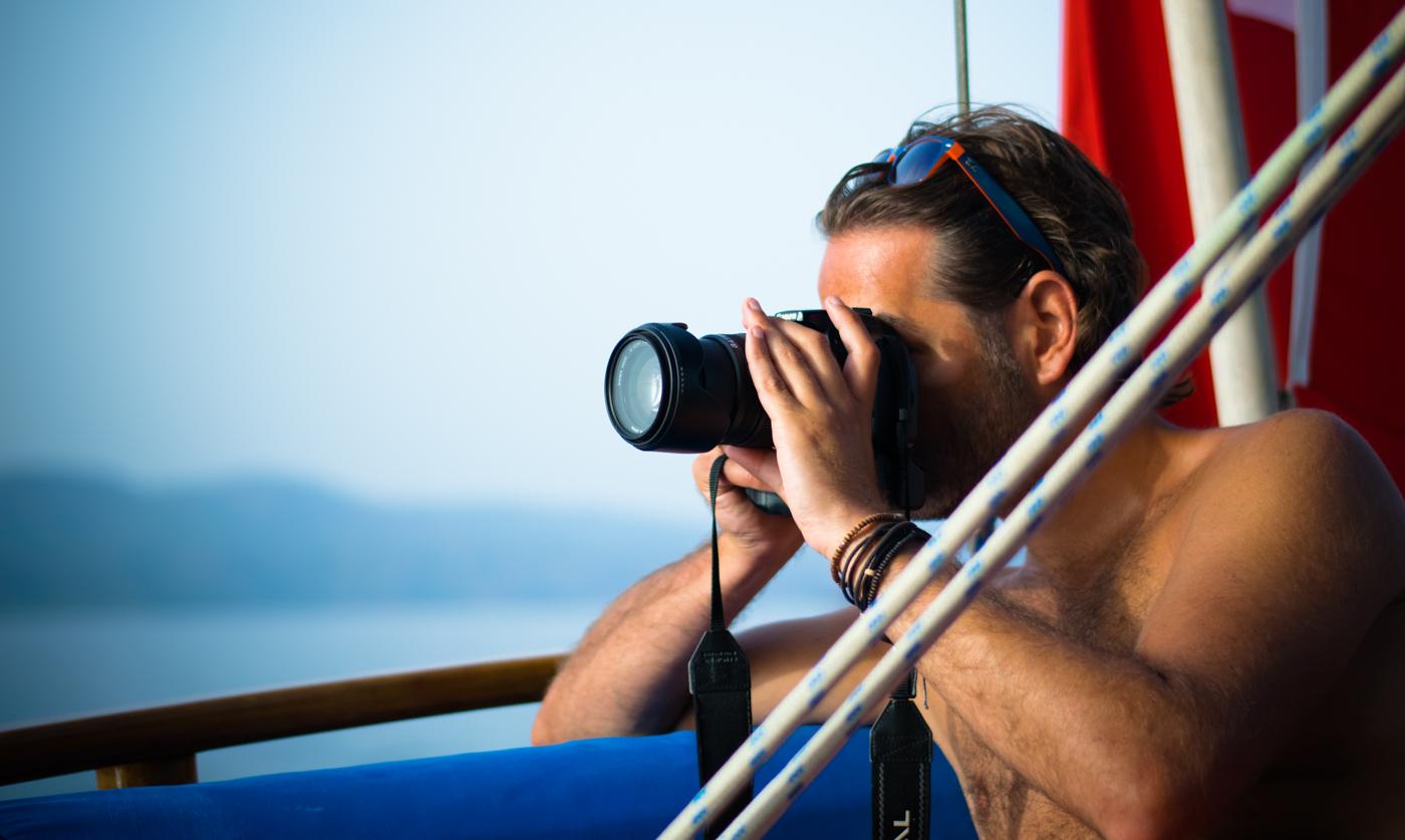 Flaka Sailing | The Blue Cruise Specialist WEB150-353.jpg