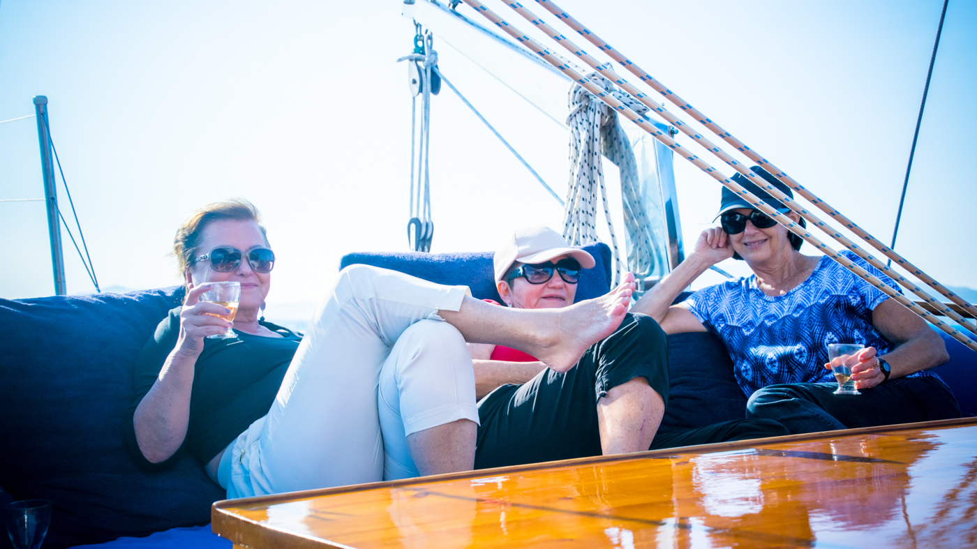 Flaka Sailing | The Blue Cruise Specialist WEB150-653.jpg