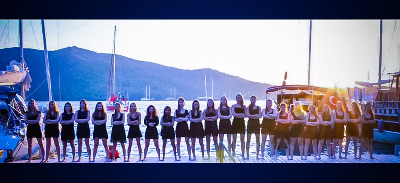 Flaka Sailing | The Blue Cruise Specialist WEB150-820.jpg