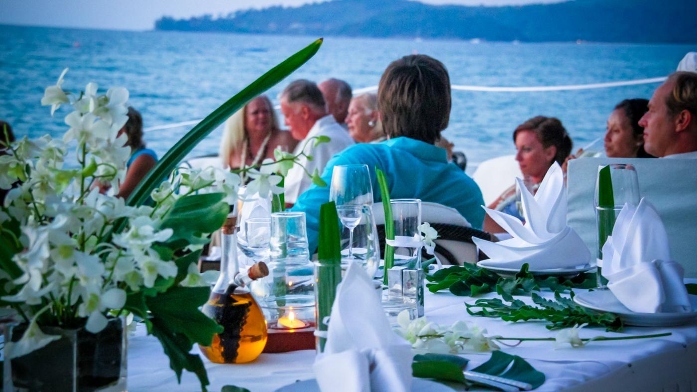 Flaka Sailing | The Blue Cruise Specialist WEB150-814.jpg