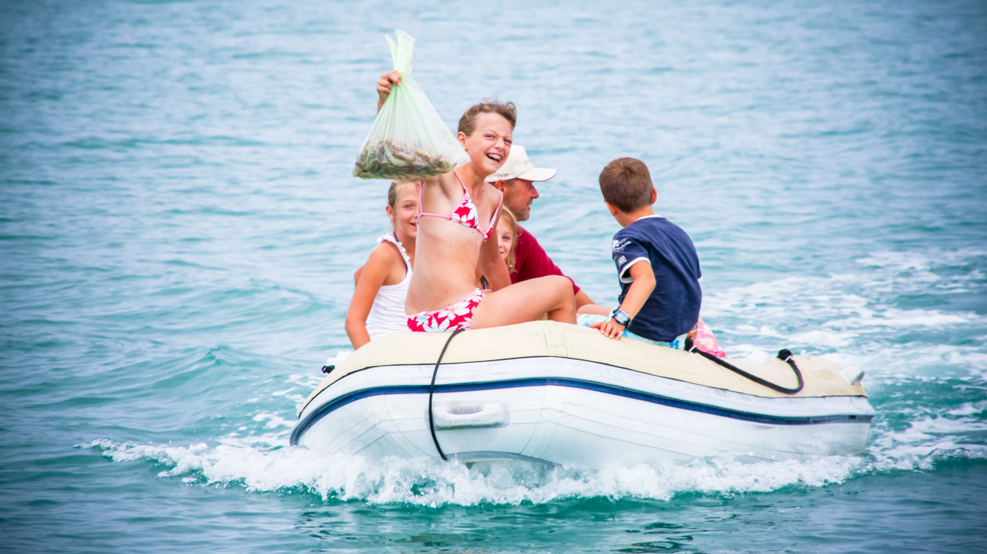 Flaka Sailing | The Blue Cruise Specialist WEB150-109.jpg
