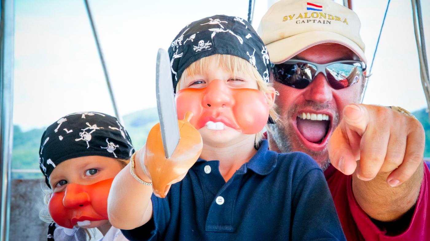 Flaka Sailing | The Blue Cruise Specialist WEB150-93.jpg