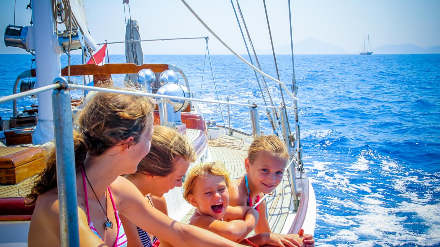 Flaka Sailing | The Blue Cruise Specialist WEB150-152.jpg